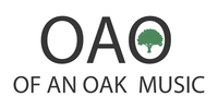Of An Oak Music